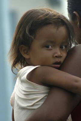 Kinderarbeit: Jeder Einzelne trägt Verantwortung
