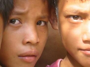 Jährlich 400.000 Sextouristen in Kambodscha: Jede dritte Prostituierte ist minderjährig