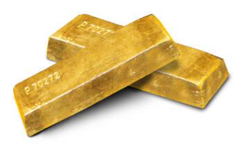 Fair produziertes Gold bald auch in Deutschland erhältlich
