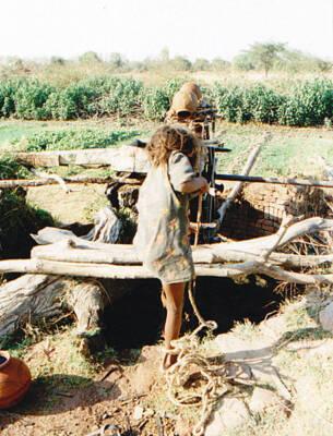 Razzia in Tansania – 70 Arbeitsagenturen geschlossen