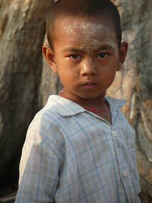 Myanmar: Neue Wahlen – neue Chance für Kinderarbeiter?