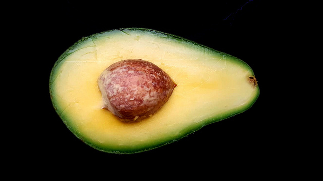 Hype um Avocados begünstigt Kinderarbeit |  Bild: © Amir Yalon [CC BY 2.0]  - flickr