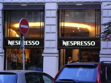 Die Kaffee-Lüge: Kinderarbeit auf Nespresso Plantagen?
