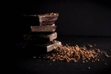 2,26 Millionen Kinderarbeiter: Schokoladenindustrie ist im Kampf gegen Ausbeutung gescheitert