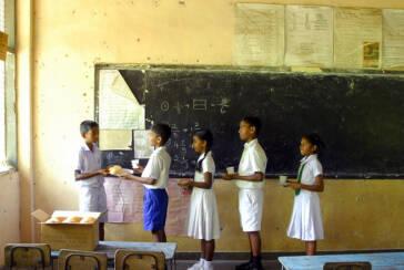 Wirksam gegen ausbeuterische Kinderarbeit – aber wie?
