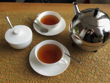 Bild Tee