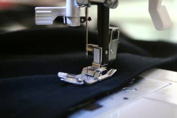Freistaat Bayern setzt auf nachhaltige Textilien – zertifiziert durch den Grünen Knopf