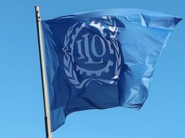 ILO-Konvention 105: Abschaffung der Zwangsarbeit