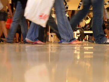 Die Verantwortung des deutschen Konsumenten
